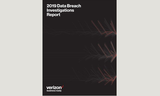 Verizon-Article-201905132311